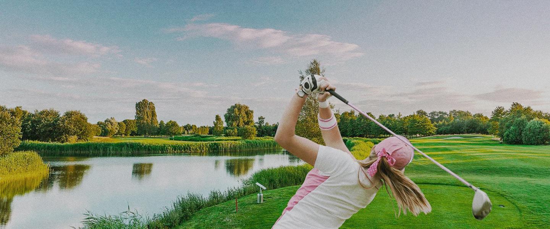 Rügenwalder Ladies Open