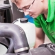 Auszubildende Land-und Baumaschinenmechatroniker