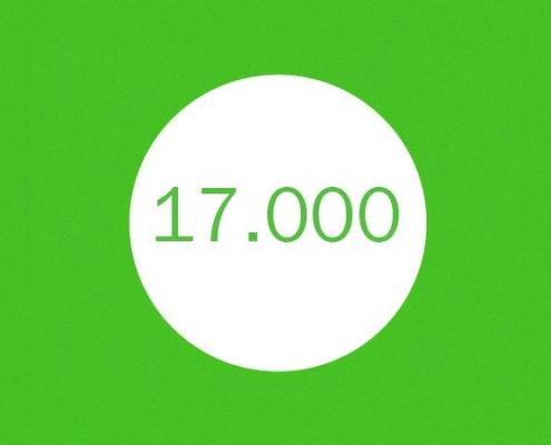 17.000