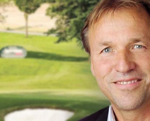 Stephan Walther