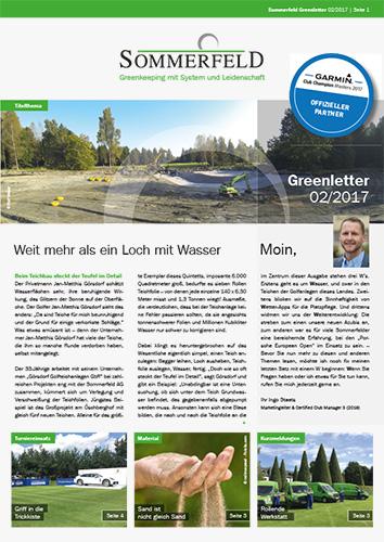 Sommerfeld_Greenletter_02_2017