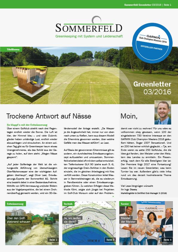 Sommerfeld_Greenletter_03_2016