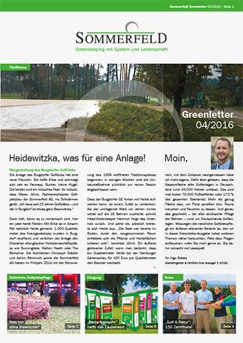 Sommerfeld_Greenletter_04_2016