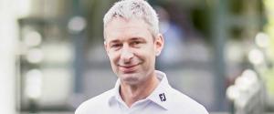Michael van Mark - Sommerfeld AG