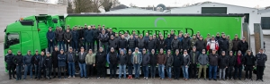 Head-Greenkeeper-Tagung 2020
